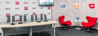 фото студии DSnews.ua