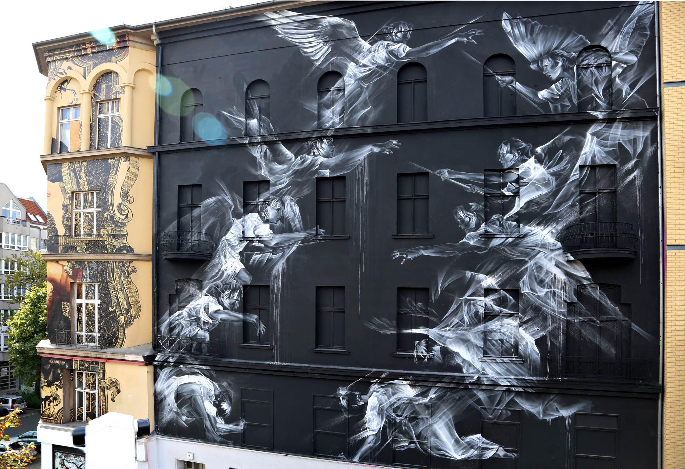 остановки, граффити всего мира картинки занимается профессионально фотопечатью