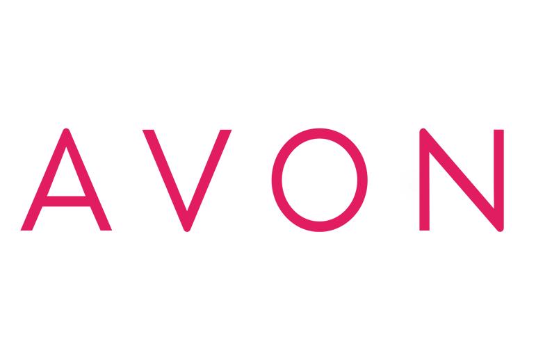 Avon.am натуральная косметика купить оптом в новосибирске