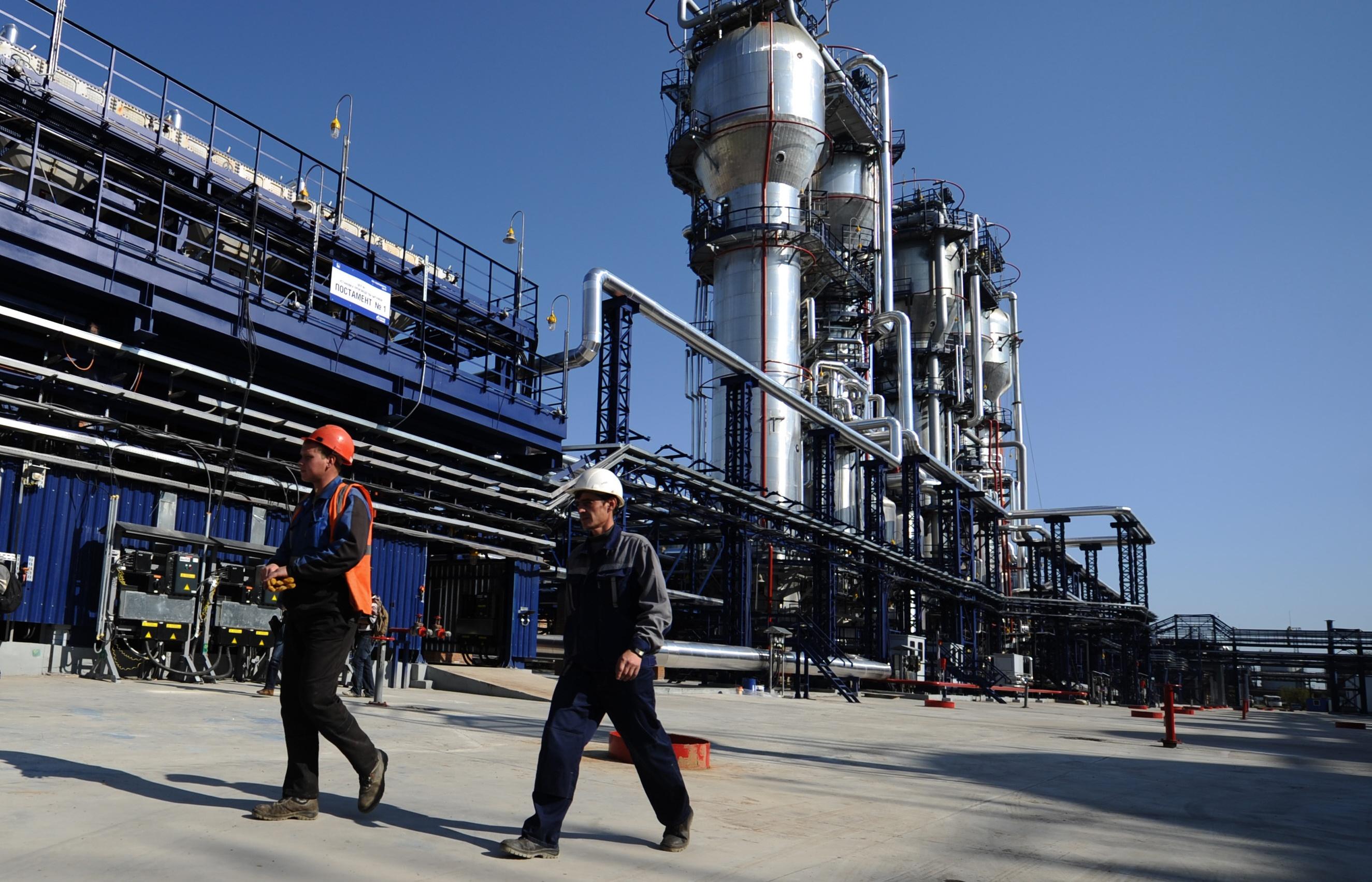 Официальный сайт томской нефтегазовой компании aig страховая компания сайт