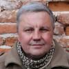 Дмитро Полюхович
