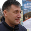 Ярослав Файзулин