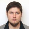 Владислав Гирман