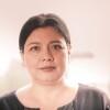 Наталія Іщенко