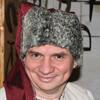 Максим Моргунский