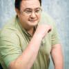 Денис Лавникевич