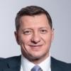 Олександр Когут