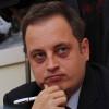 Максим Михайленко