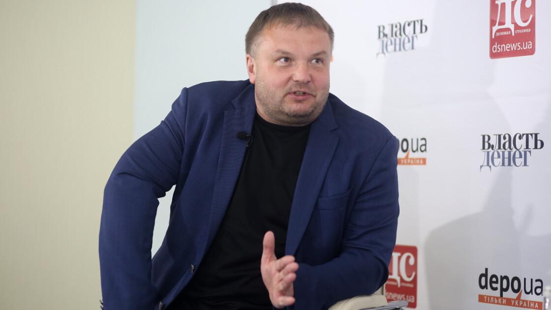 Вадим Денисенко: Ситник - мавпа з гранатою. Він уже не керівник НАБУ, але структура має величезні повноваження