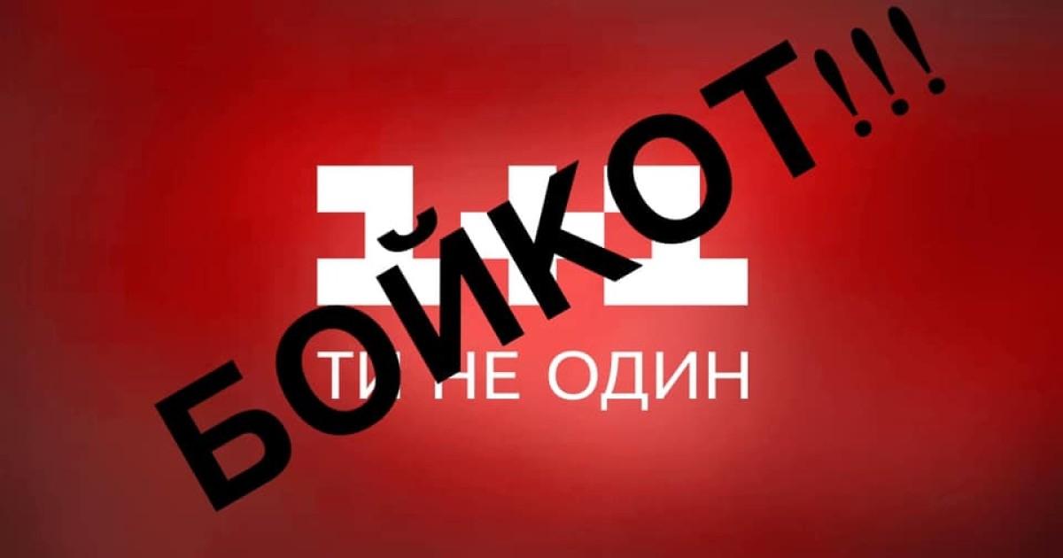www.dsnews.ua