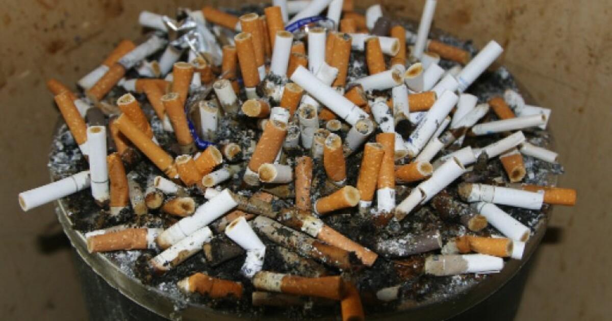 Купить бычки от сигарет многоразовые электронные сигареты купить в уфе