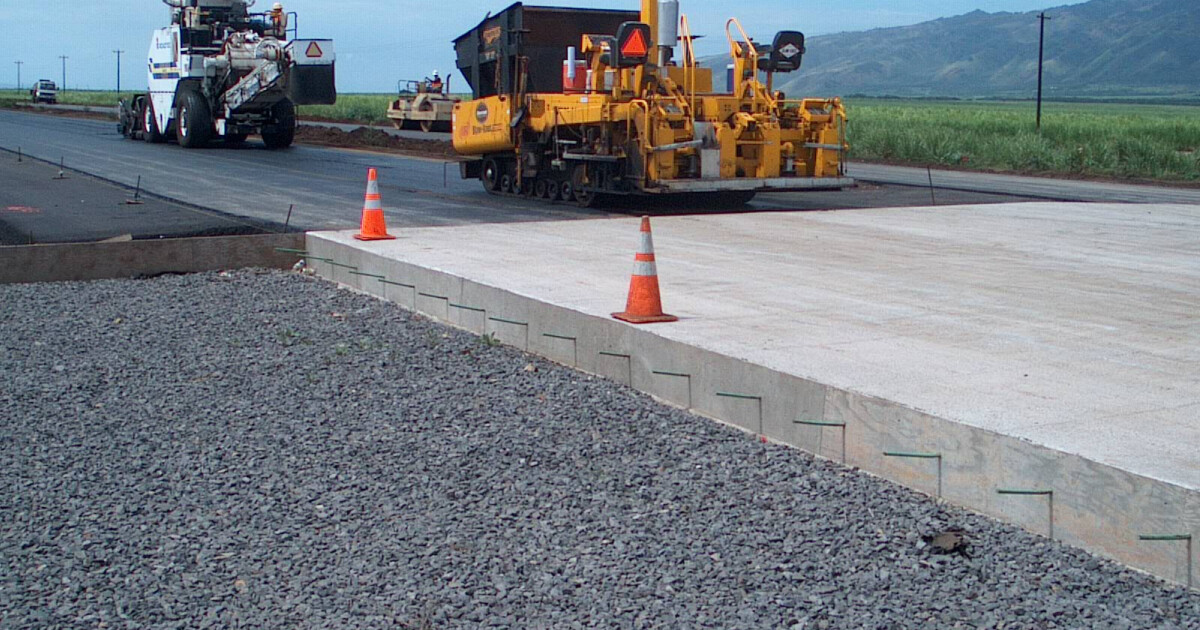 Асфальтированный бетон как сделать правильно цементный раствор