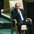 """Лишнее звено. Почему у Путина не выйдет сделать из Совбеза ООН """"клуб пятерых"""""""