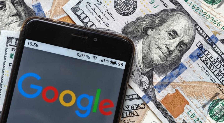 15% для гигантов. Почему Украина опоздала со своим налогом на Google