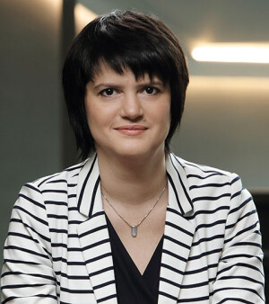 Юлия Данкова