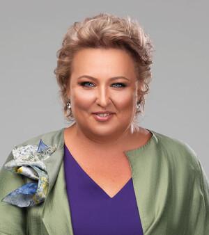 Лилиана Дмитриева
