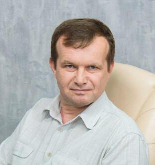 Александр Суков