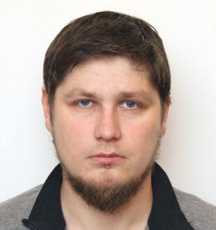 Владислав Гірман
