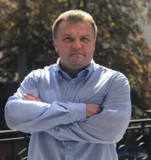 Вадим Денисенко