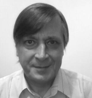 Юрий Вишневский