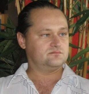 Анатолій Дубовик