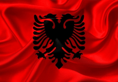 Парламент Албании проголосовал за объявление импичмента