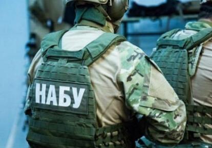 НАБУ затримало Ігоря Щербину за підозрою в шахрайстві і хабарі