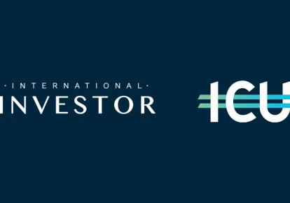 """Финансовая группа ICU признана """"Лучшей компанией по управлению активами в Центральной и Восточной Европе"""""""