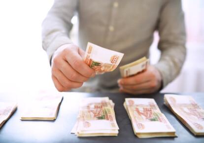 Россия ввела в закон понятие вынужденной коррупции