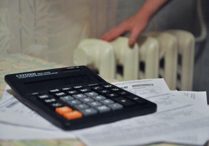 Центральная и местная власти договорились не повышать тарифы на тепло для населения / volynpost.com