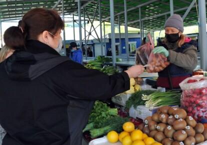 По прогнозам ООН, в Украине в этом году из-за пандемии COVID-19 ожидается наибольший за последние 10 лет спад в экономике
