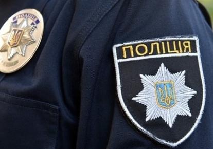 Covid-сертификаты снова подделывают: в Киеве задержали мошенника
