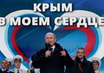 Фото: publikatsii.ru