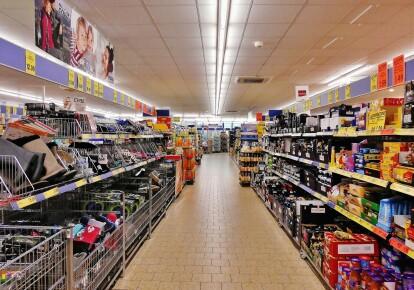 Найбільше споживачів скаржилися на якість непродовольчих товарів