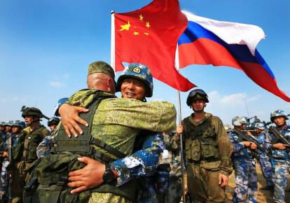 Фото: caspiannews.com