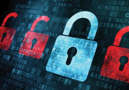 В Украине по решению суда заблокировали 426 сайтов