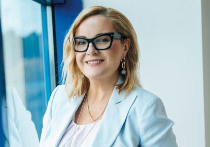 Єлизавета Коробченко
