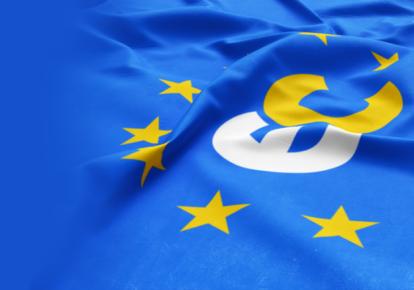 """Політична партія """"Європейська Солідарність"""""""
