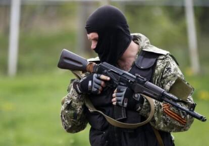 Бандиты Донбасса начали пугать москвичей