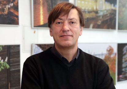 Сергей Данилов/kanaldom.tv