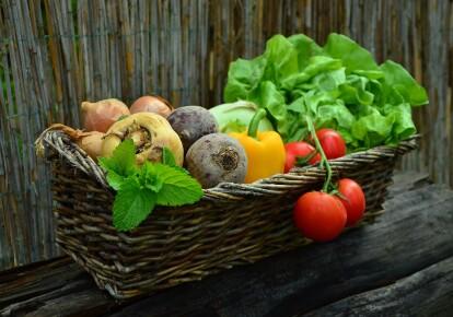Зафіксовано зниження вартості деяких соціальних продуктів