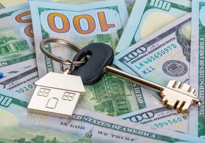 Верховная Рада приняла закон о принудительной реструктуризации валютных кредитов