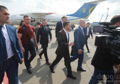 Фото: depo.ua