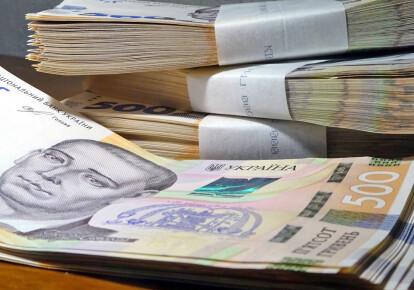 Поступления налогов и сборов за январь-июль 2020 г.  составили 461,7 млрд грн, тогда как за соответствующий период прошлого года – 406,6 млрд грн