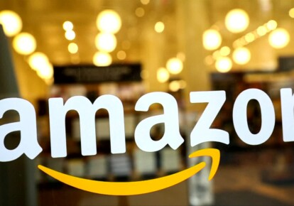 Джефф Безос йде з Amazon
