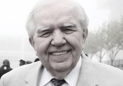 Богдан Федорак
