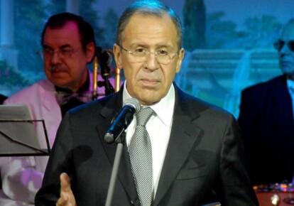 Фото: 24dailynews.net