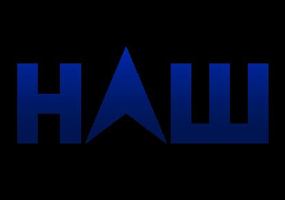 """Логотип телеканала """"НАШ"""""""