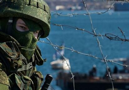 У Росії та Криму відбудуться три суди у справах громадян України - Денісова