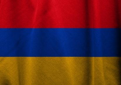Вірменія заявила про перестрілку на кордоні з Азербайджаном